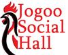 Jogoo Social Hall